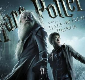 harry_potter_half_blood_prince_dumbledore_potter