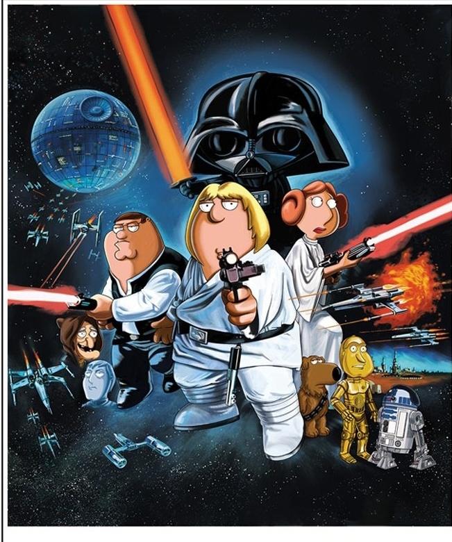 family_guy_star_wars-12576.jpg